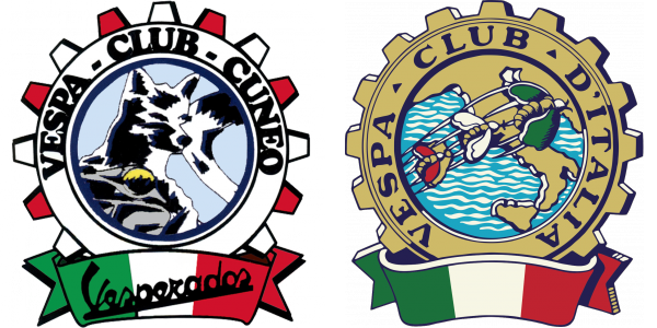 Vespa Club Cuneo