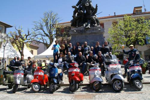 Montefallonio 2019