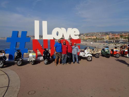 Nizza 2019